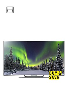 sony-kd55x8005cbu-55-inch-smart-ultra-hd-freeview-hd-led-tv