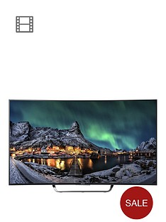 sony-kd65s8005cbu-65-inch-freeview-hd-3d-smart-ultra-hd-led-tv-black