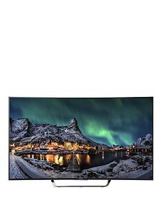 sony-kd65s8005cbu-65-inch-freeview-hd-3d-smart-ultra-hd-led-tv
