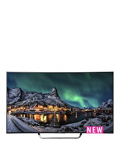 sony-kd65s8005cbu-65-inch-freeview-hd-3d-smart-ultra-hd-led-tv