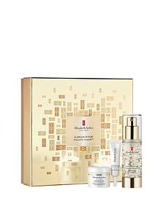 elizabeth-arden-elizabeth-arden-ceramide-flawless-future-holiday-set