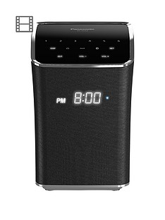 panasonic-all-series-sc-all2eb-k-wireless-multi-room-speaker-system