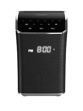 panasonic-all-series-sc-all2eb-k-wireless-multi-room-speaker-system