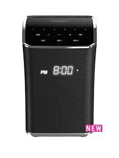 panasonic-panasonic-sc-all2eb-k-wireless-multi-room-speaker-system