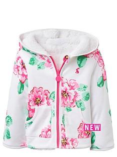 joules-reversible-fleece-jacket