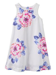 joules-floral-dress