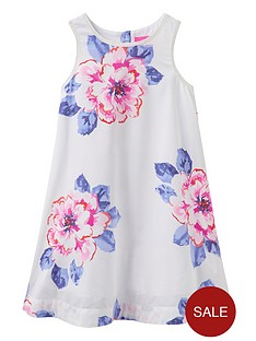 joules-girls-floral-woven-dress