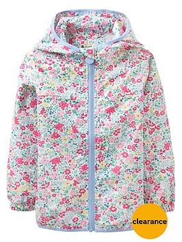 joules-waterproof-pack-a-mac-jacket