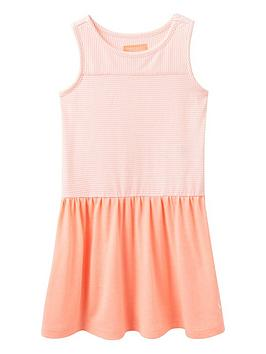 joules-girls-stripe-jersey-dress