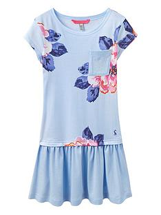 joules-jersey-dress