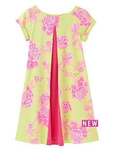 joules-jersey-floral-dress