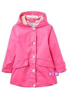joules-hooded-showerproof-coat