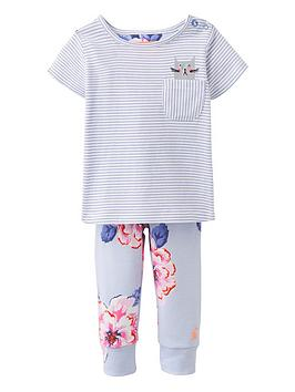 joules-baby-girls-stripe-t-shirt-and-floral-bottoms-set