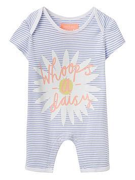 joules-baby-girls-daisynbspromper