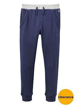 joules-boys-jogging-bottoms