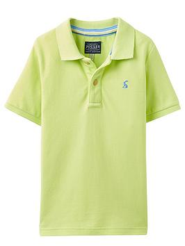joules-boys-polo-shirt