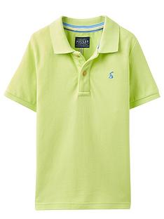 joules-ss-tipped-polo