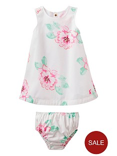 joules-baby-girls-floral-dress-and-briefs-set