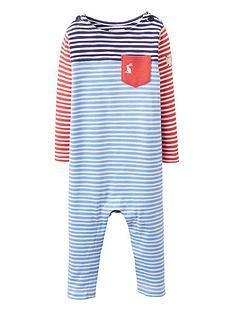 joules-baby-boys-hotch-potch-stripe-sleepsuit