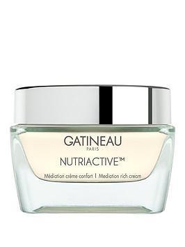 gatineau-nutriactive-mediation-rich-cream