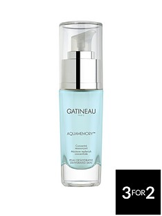 gatineau-aquamemorytrade-moisture-replenish-concentrate-amp-free-defilift-lip-with-the-purchase-of-2-or-more-products
