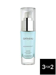 gatineau-aquamemorytrade-moisture-replenish-concentrate