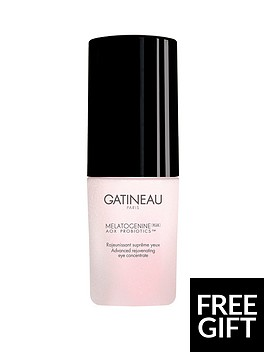 gatineau-melatogeninetrade-aox-probiotics-advanced-rejuvenating-eye-concentrate