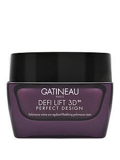 gatineau-defilift-3dtrade-perfect-design-redefining-performance-cream-amp-free-gatineau-mini-facial-set
