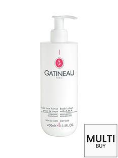 gatineau-aha-body-lotion