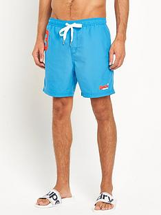 superdry-printed-swim-shorts