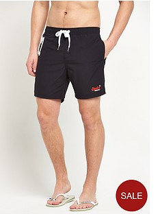 superdry-printed-swim-shorts