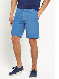 lacoste-lacoste-sportswear-classic-fit-chino-shorts