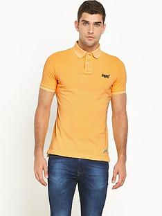 superdry-vintage-destroyed-pique-polo-shirt