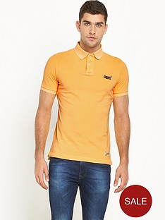 superdry-vintage-destroyed-pique-polo-shirt