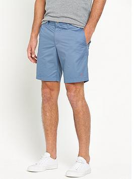penguin-mojo-classic-shorts