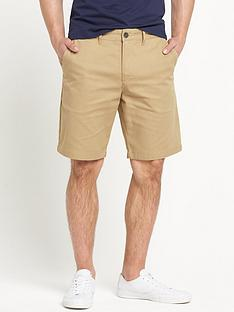 lyle-scott-chino-shorts