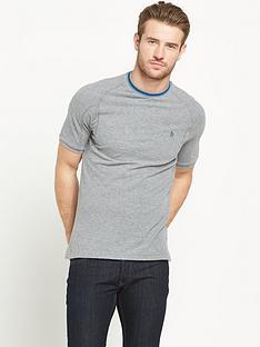 penguin-penguin-tram-t-shirt