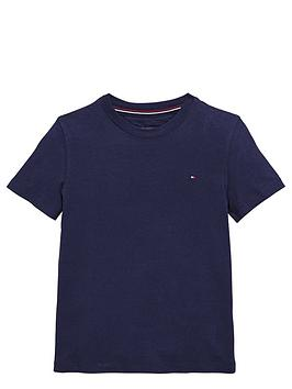 tommy-hilfiger-ss-classic-tee
