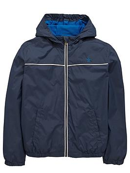 penguin-hooded-windbreaker