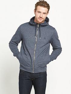 penguin-penguin-full-zip-hoodie