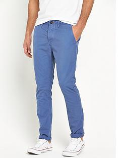 superdry-regular-fit-chinos