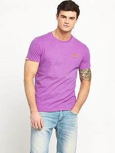 superdry-orange-label-vintage-hyper-pop-t-shirt