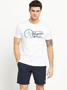 penguin-combonbspt-shirt