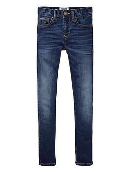 tommy-hilfiger-boys-slim-leg-jean