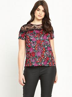 so-fabulous-eyelash-lace-yoke-top