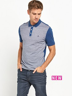 penguin-penguin-desmet-panel-front-polo