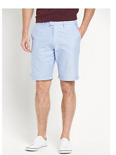 fred-perry-oxford-city-mens-shortsnbsp