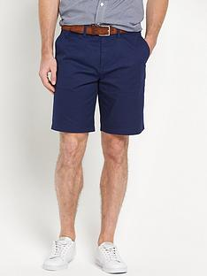 fred-perry-classic-twill-mens-shorts