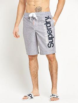 superdry-logonbspboard-shorts