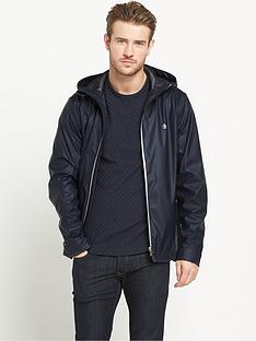 penguin-rubber-ratner-mens-jacket